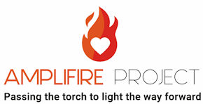 Amplifire Project
