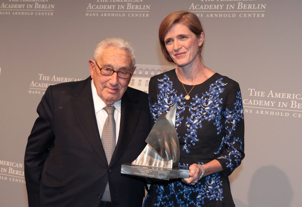 samantha-power-henry-kissinger-berlin-june-2016-USUN.jpg